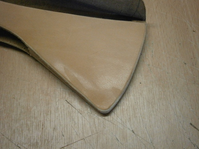 [fabrication] manche de marteaux et de hache ...  - Page 2 P7090112