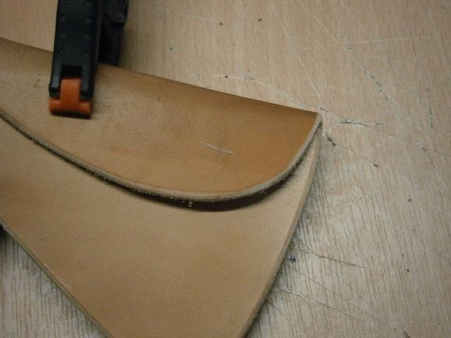[fabrication] manche de marteaux et de hache ...  - Page 2 P7090113