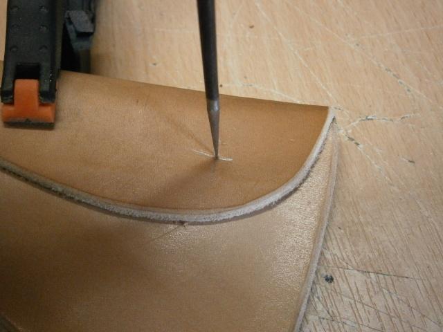 [fabrication] manche de marteaux et de hache ...  - Page 2 P7090114
