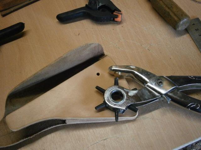 [fabrication] manche de marteaux et de hache ...  - Page 2 P7090115