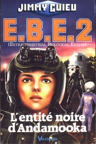 """""""les portes du futur"""" OVNI en France Couvjg11"""