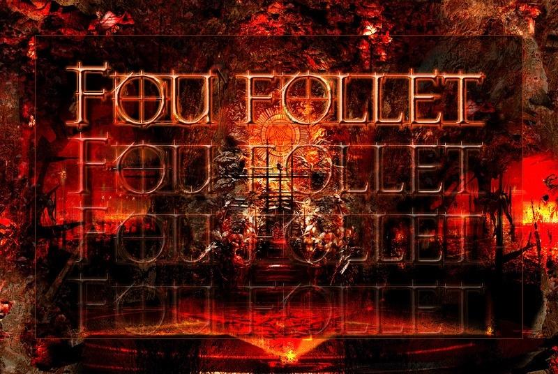 Le Domaine Des Follets Corint11