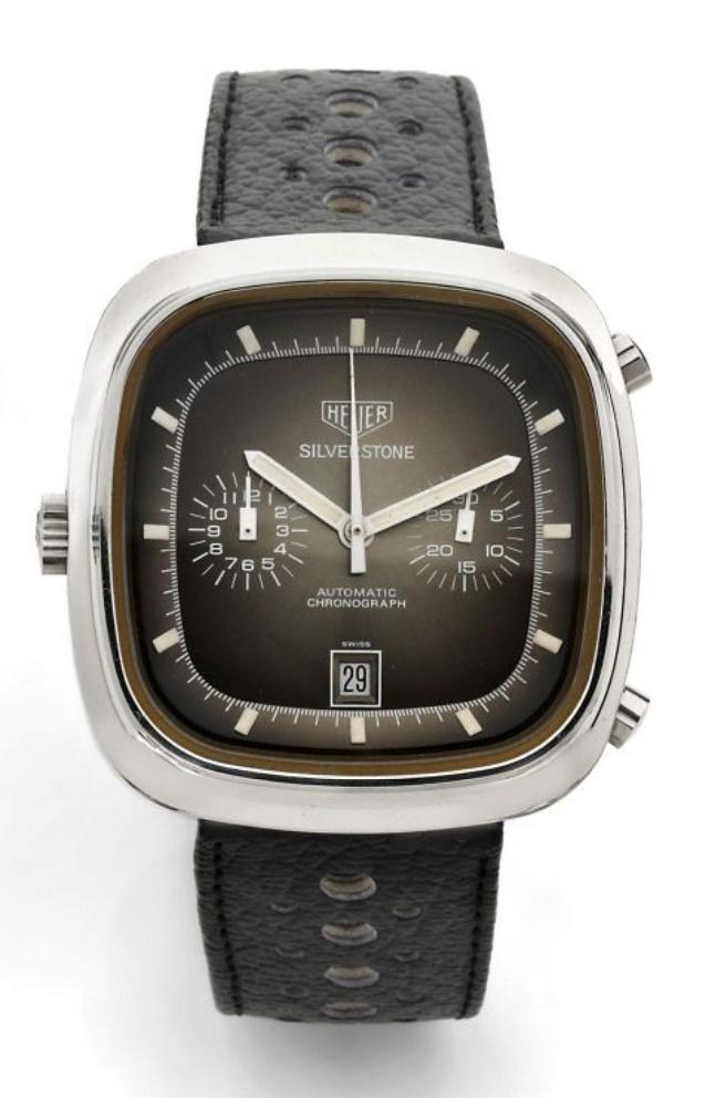 """Vente """"Horlogerie de collection"""" Monte-Carlo le 23 juil. 2013 Captur20"""