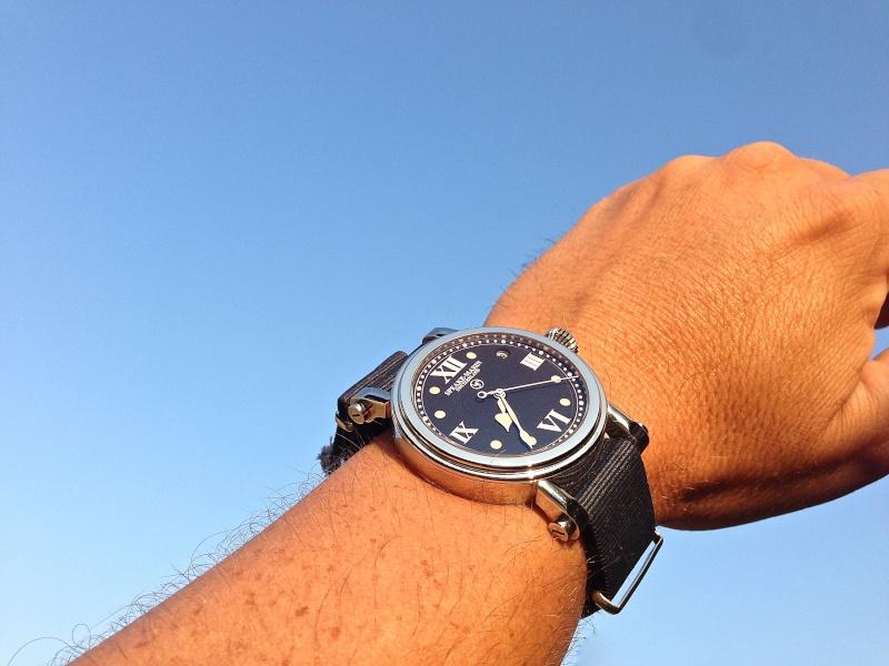 La montre du vendredi 19 juillet 2013 Img_1917
