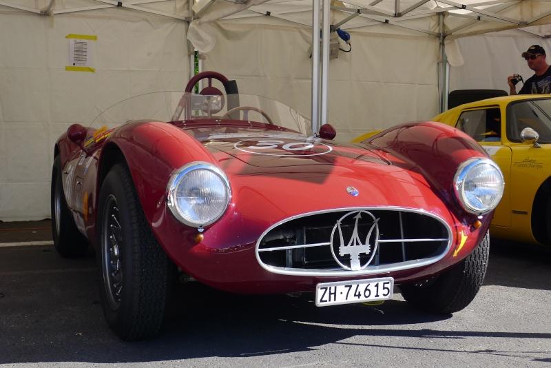 Circuit du Castelet, les 10000 tours 2012 L1040317