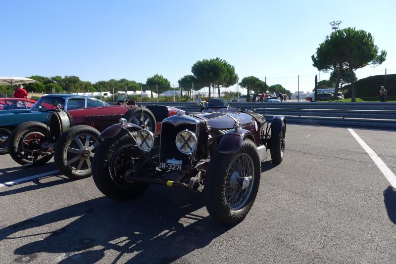 Circuit du Castelet, les 10000 tours 2012 L1040318