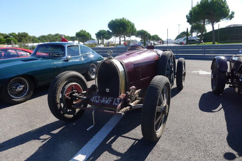 Circuit du Castelet, les 10000 tours 2012 L1040319