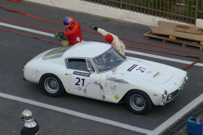 Circuit du Castelet, les 10000 tours 2012 L1040512