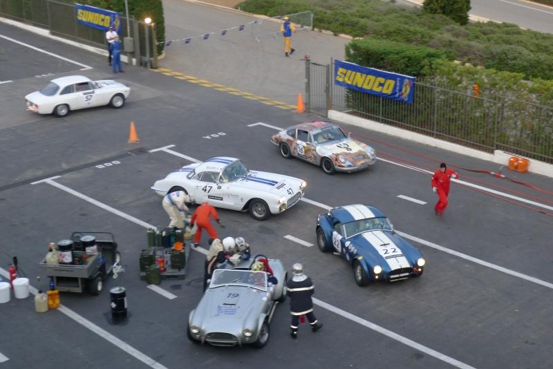 Circuit du Castelet, les 10000 tours 2012 L1040513