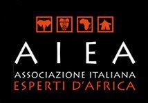 A I E A : Associazione Italiana Esperti d'Africa