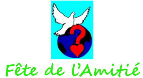 Fête de l'Amitié,  Fraternité et  Solidarité