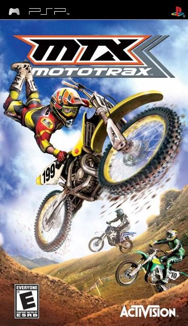 MTX MOTOTRAX Mtxmot11