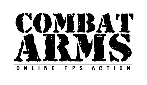 História do Combat Arms Combat10
