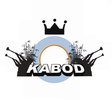 Kabod
