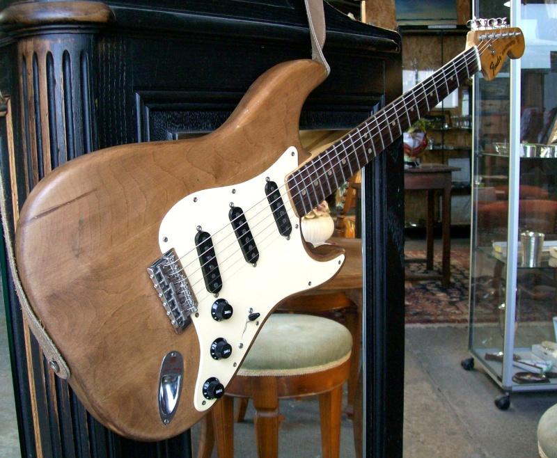 Photos de vos guitares. - Page 3 102_0027