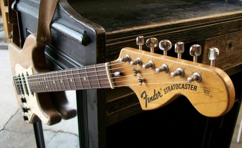 Photos de vos guitares. - Page 3 102_0029