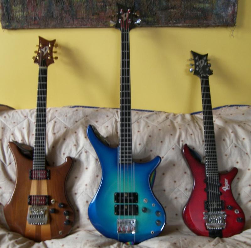 Photos de vos guitares. [Ancien Topic] - Page 39 102_9110