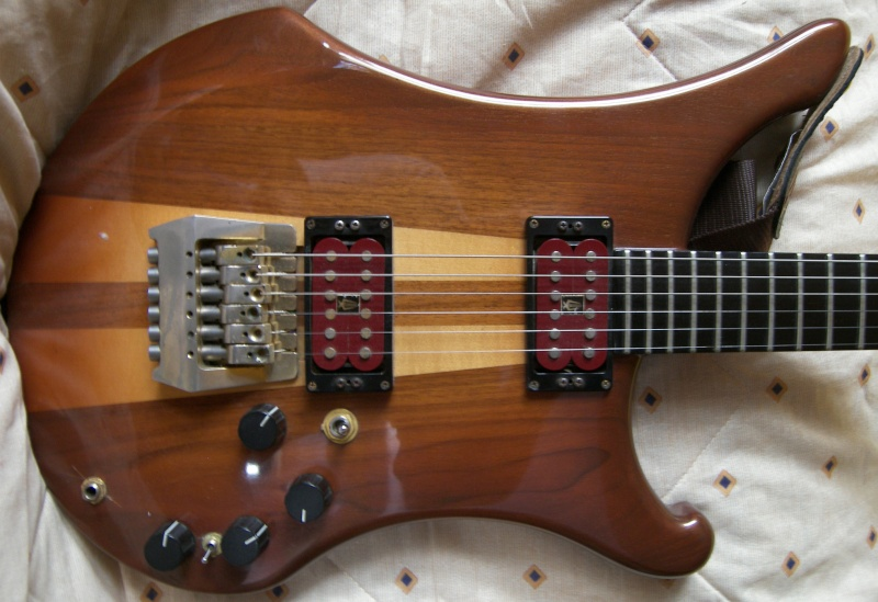 Photos de vos guitares. [Ancien Topic] - Page 39 102_9112