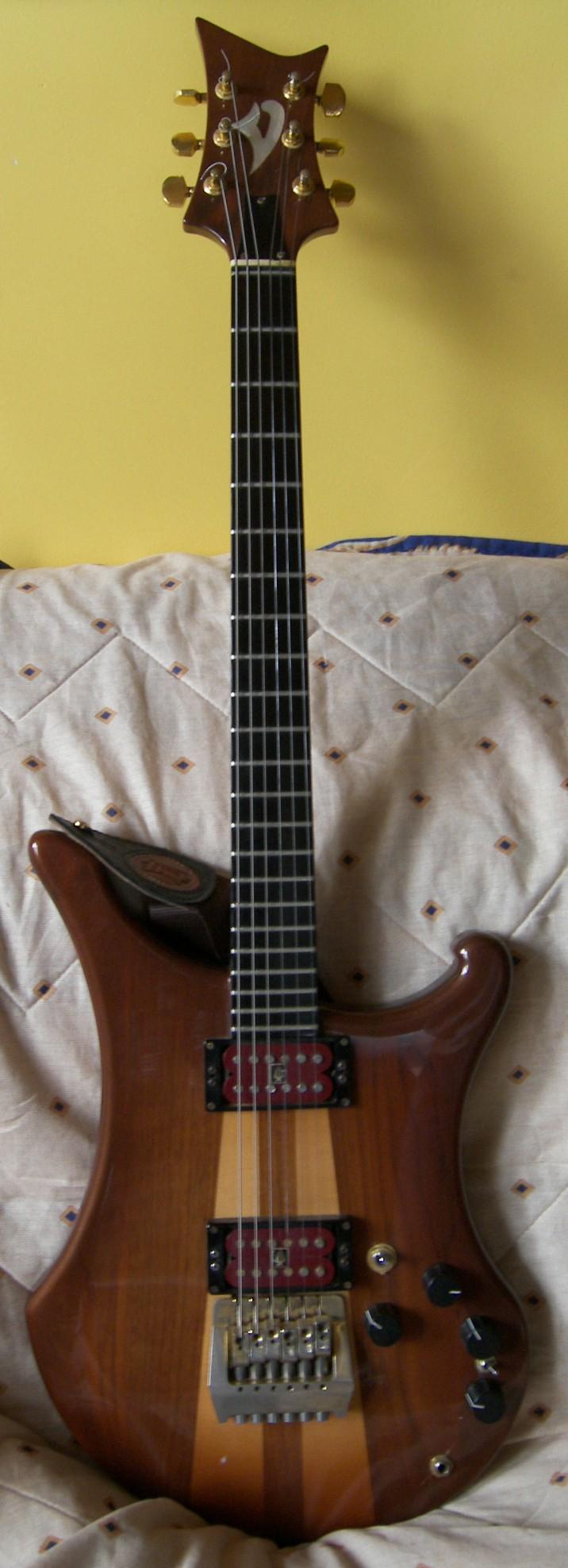 Photos de vos guitares. [Ancien Topic] - Page 39 102_9113