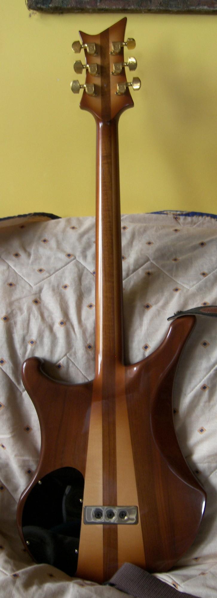 Photos de vos guitares. [Ancien Topic] - Page 39 102_9114