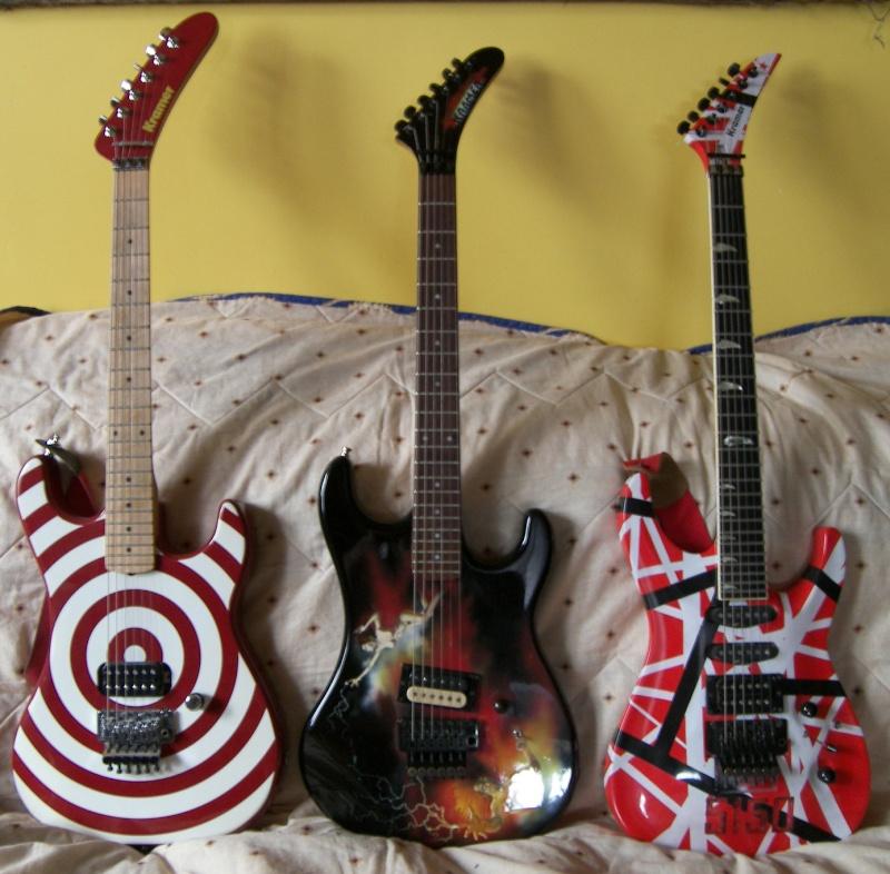 Photos de vos guitares. [Ancien Topic] - Page 39 102_9117