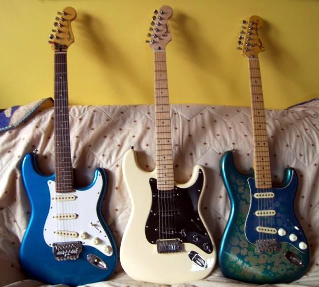 Photos de vos guitares. [Ancien Topic] - Page 39 102_9119