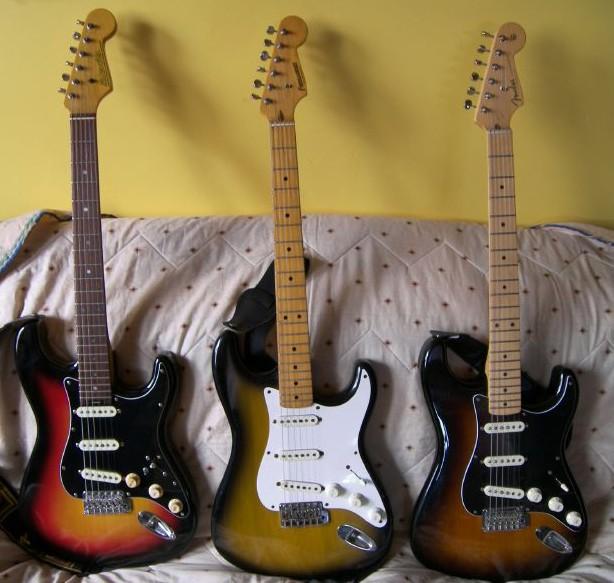Photos de vos guitares. [Ancien Topic] - Page 39 102_9120