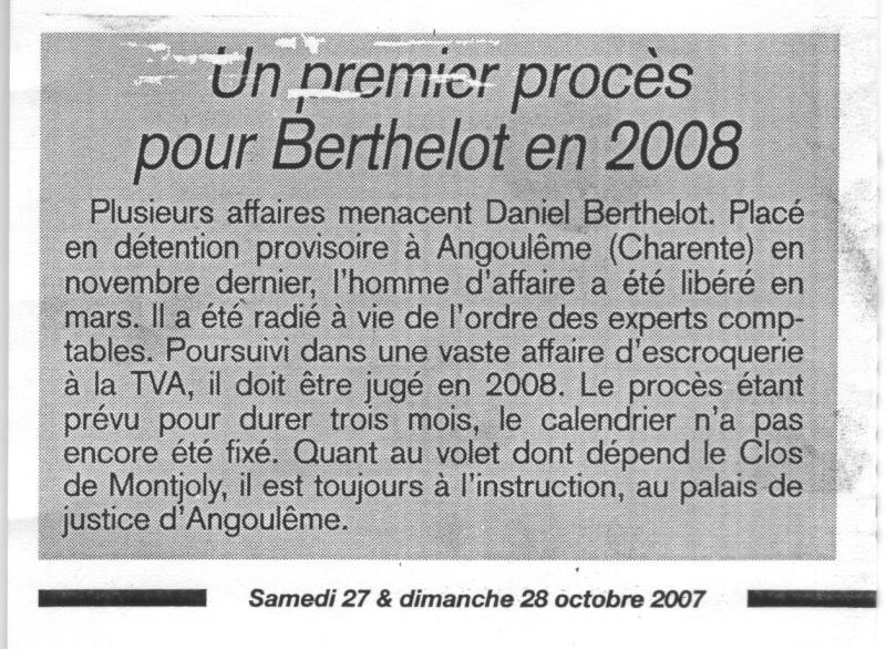 ARTICLES DE PRESSE ! Articl10