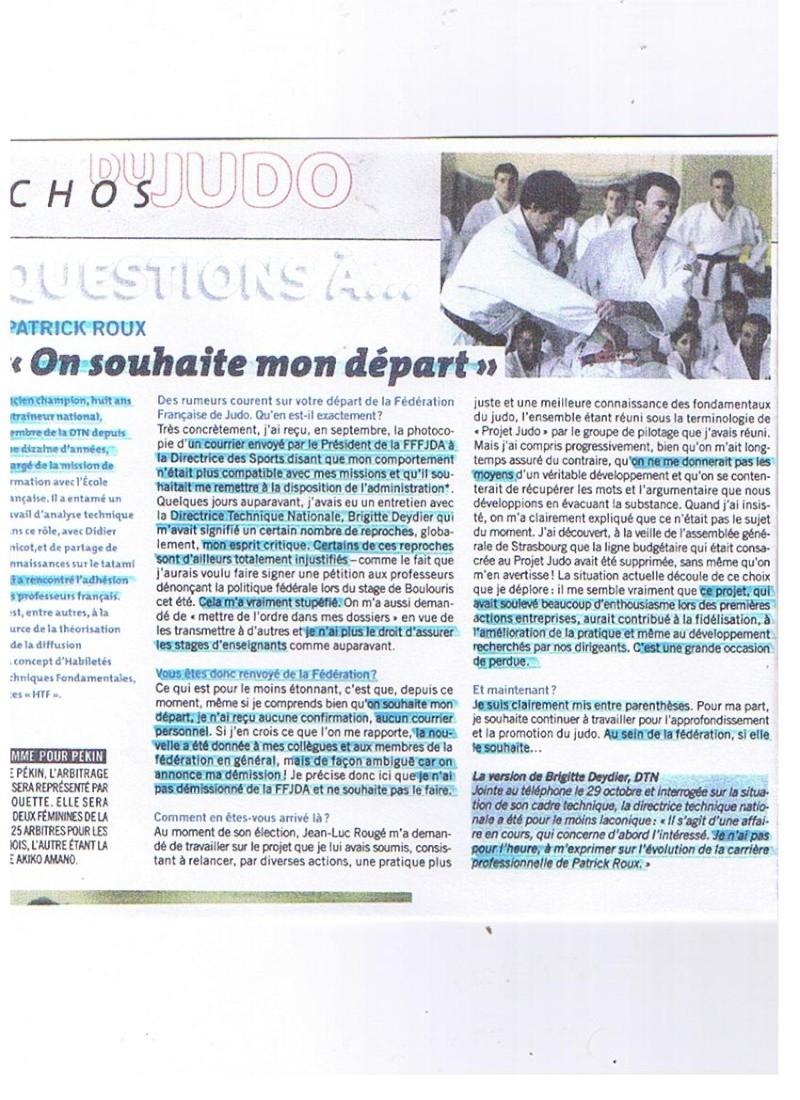 ARTICLES DE PRESSE ! Photo_12