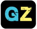 Actualité du site Logo_g11
