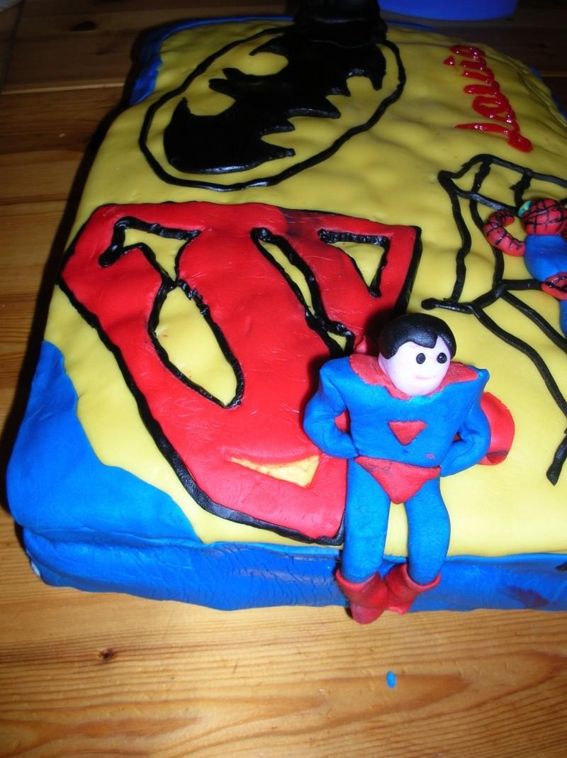Superman Dscn5511