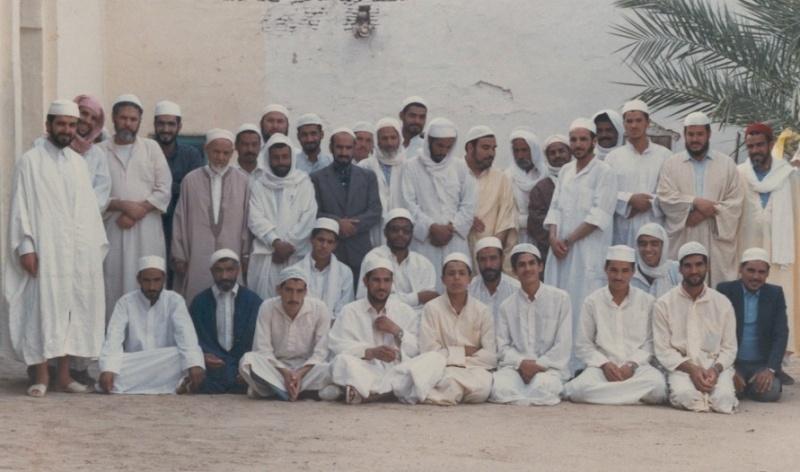 معرض لصور الإخوة الفقراء حفظهم الله ورحم الموتى منهم F2910