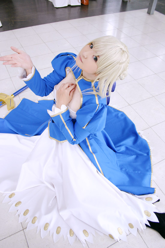 cosplay 75041610