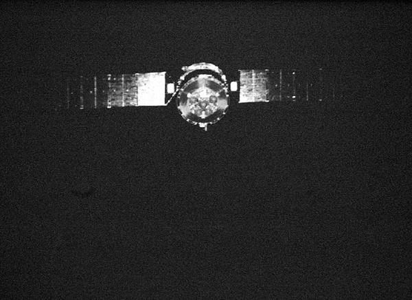 [Shenzhou 7] La mission - Page 2 18_12512