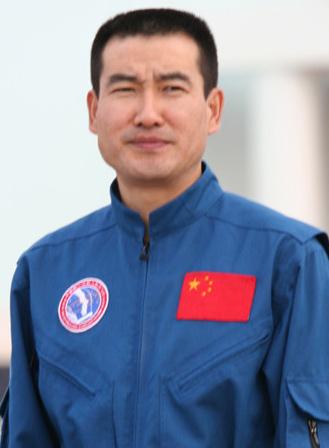 Shenzhou 7 (25 sept 08) - Page 4 212