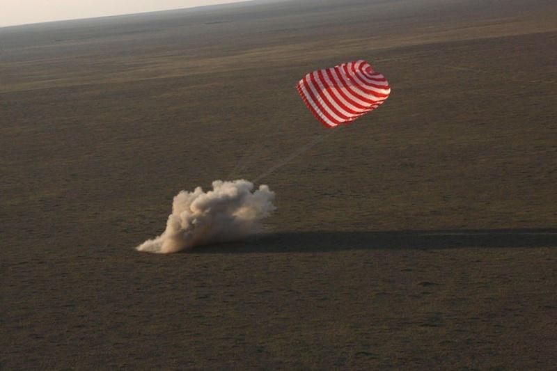 [Shenzhou 7] retour sur Terre - Page 6 4mv0ao12