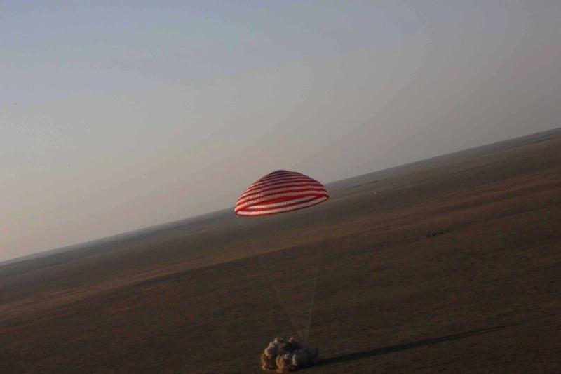 [Shenzhou 7] retour sur Terre - Page 6 4mv0ap11