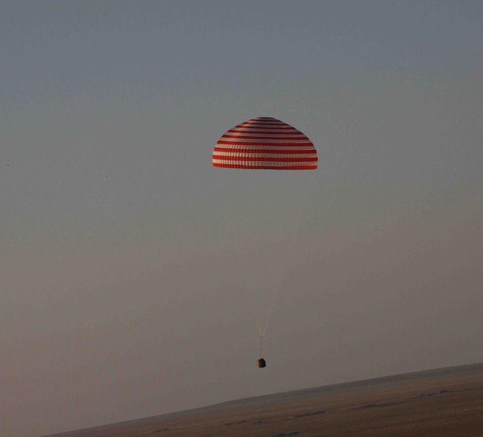 [Shenzhou 7] retour sur Terre - Page 6 4mv0aq10