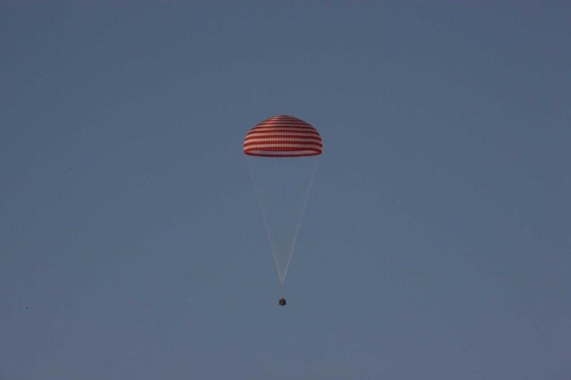 [Shenzhou 7] retour sur Terre - Page 6 4mv0aq11