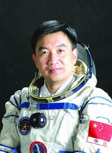 Shenzhou 7 (25 sept 08) - Page 4 510