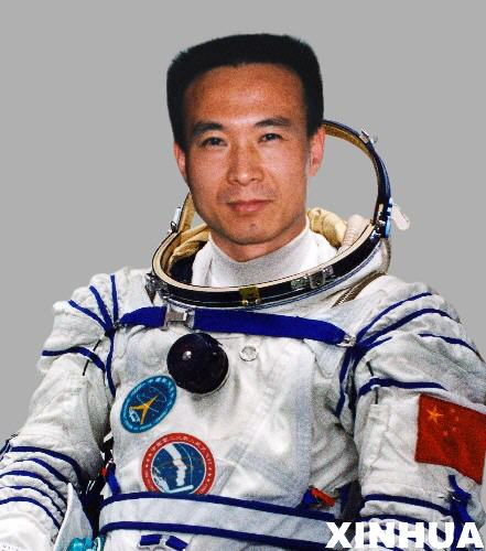Shenzhou 7 (25 sept 08) - Page 4 710