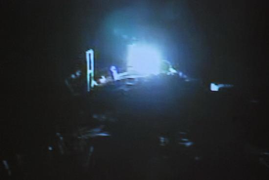 [Shenzhou 7] La mission - Page 2 F2008027