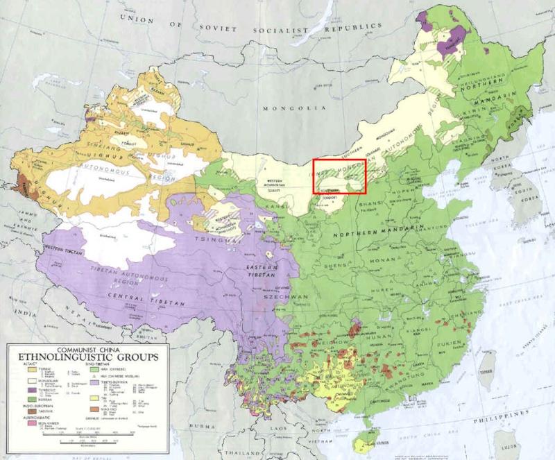 [Shenzhou 7] retour sur Terre Untitl11