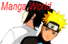 Manga World Maa10