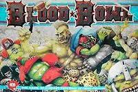 Blood Bowl Bb_ast10