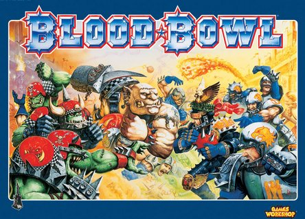 Blood Bowl Bloodb10
