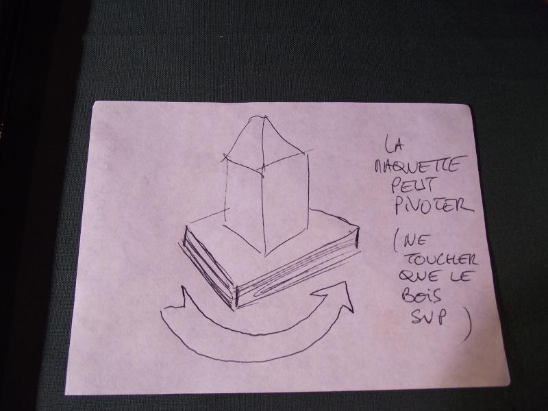 Donjon du Bourbonnais - Page 7 Dscf4669