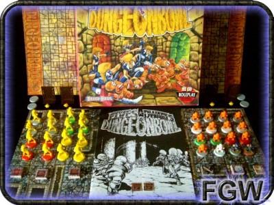 Blood Bowl Dungeo10