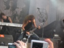 Epica live at Kavarna Rock Fest,Bulgaria(23.07.2010)-review by me ;) Img_1614