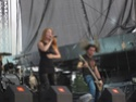 Epica live at Kavarna Rock Fest,Bulgaria(23.07.2010)-review by me ;) Img_1622